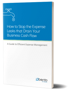 cash flow management guide business prepaid cards for employee