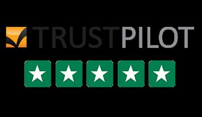 trust-pilot-reviews