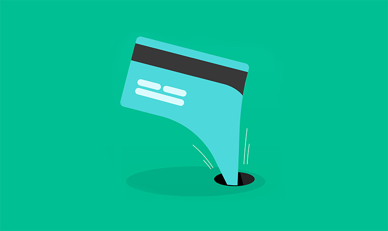 Don't let expense fraud drain your business.