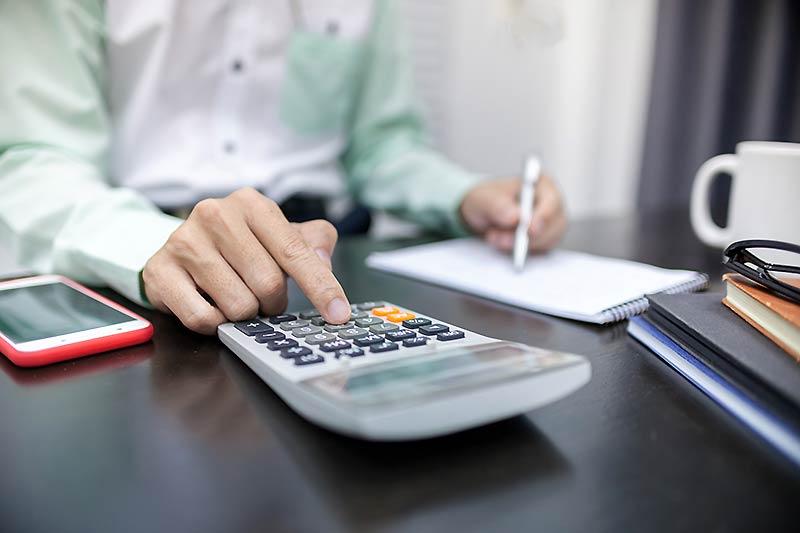 Best reloadable debit cards improve accounting efficiency