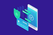 How do virtual card services work?