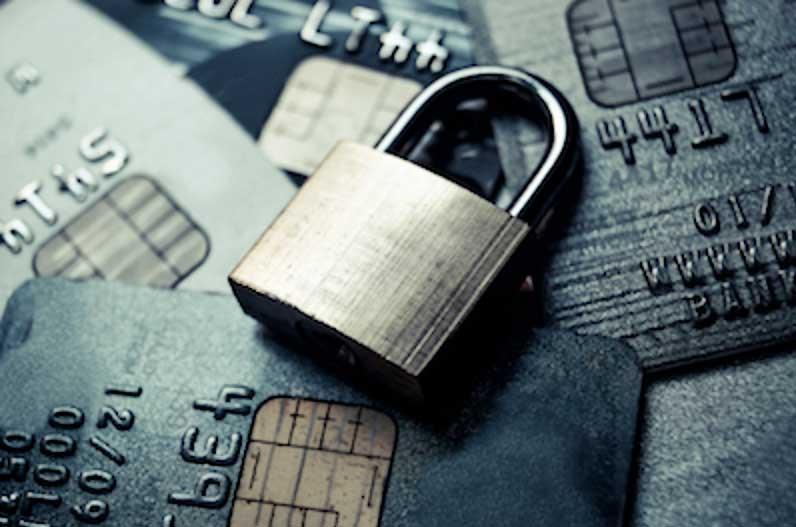 Church debit cards simplify expense management.