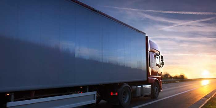 Benefits of debit cards for transportation businesses