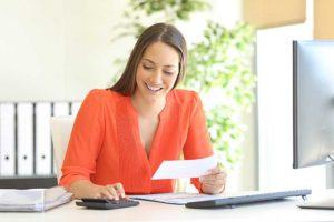 Pre paid card vs. business debit card
