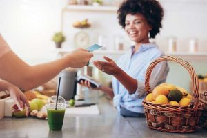Where can I find a good pre paid debit card, and what should I look for?
