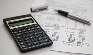 Why is it a good idea to have accurate employee expense tracking?