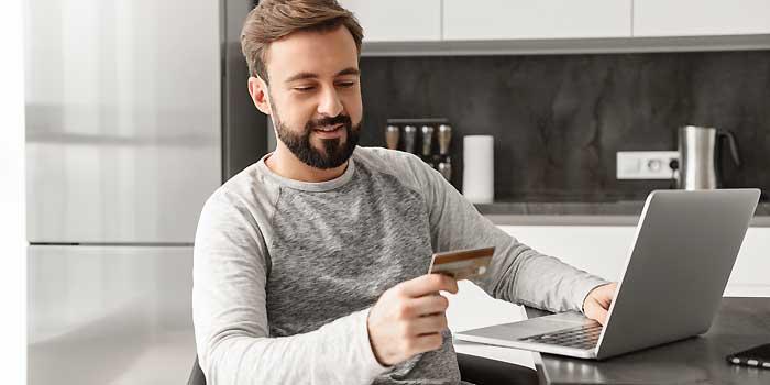 Features of business Visa debit cards