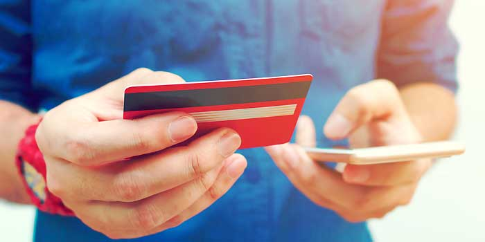 How Visa cards Why is a Visa business card important for your firm?help to protect your business from fraud