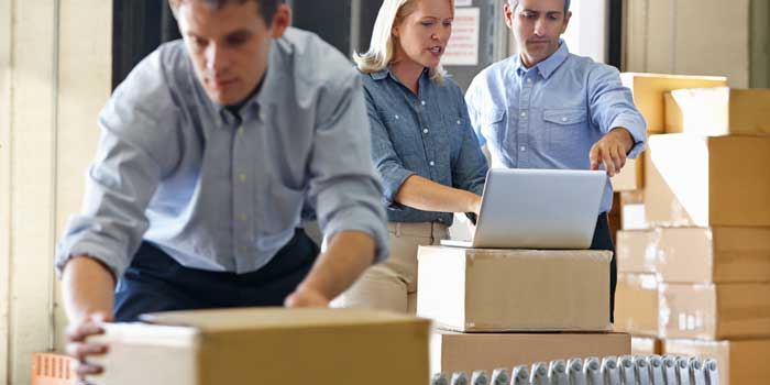 Why good employee expense tracking is important