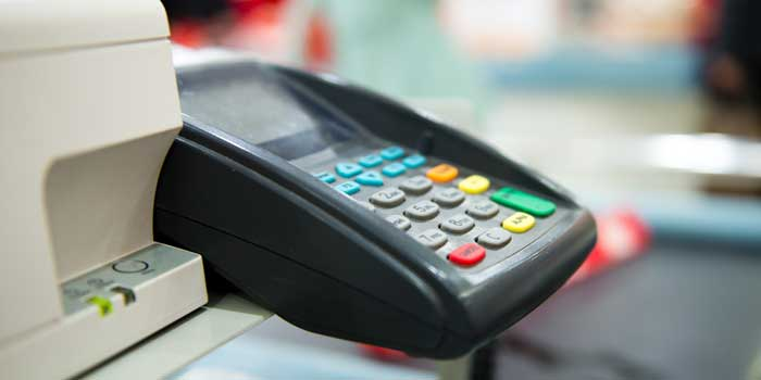 How a ghost debit card compares to using cash or checks