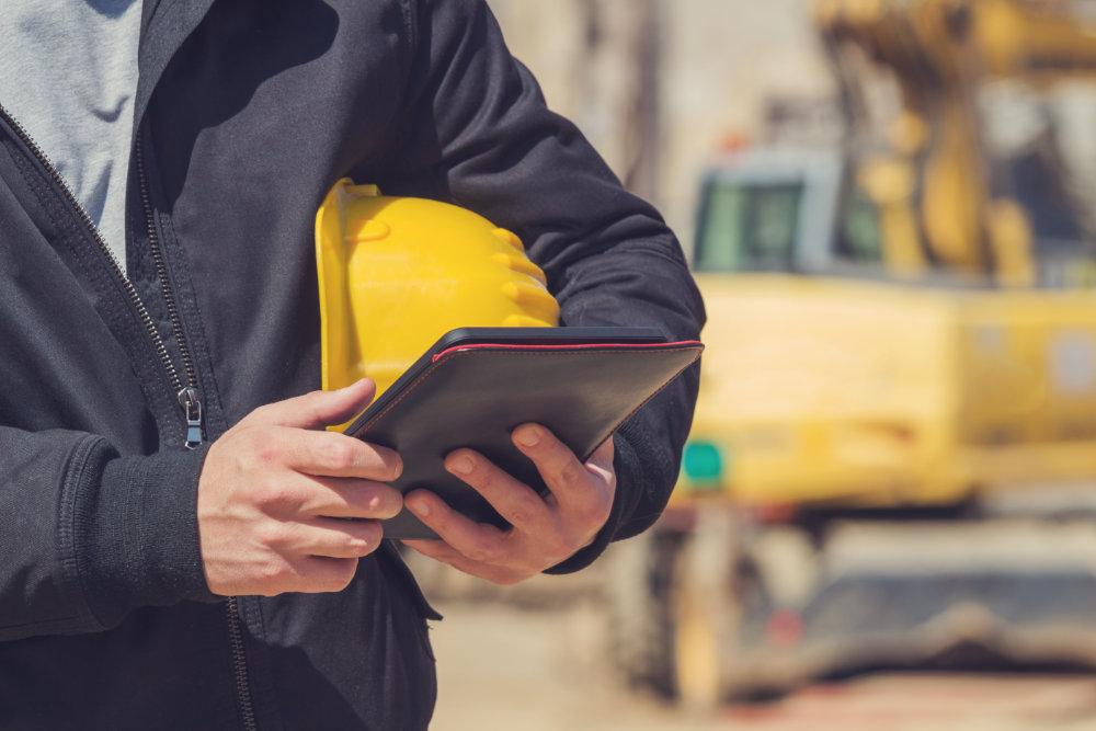 Increasing demand for energy installation technicians