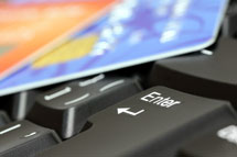 How energy debit cards can help to reduce stress