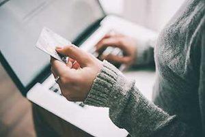 Card comparisons: Business credit cards vs. business debit cards