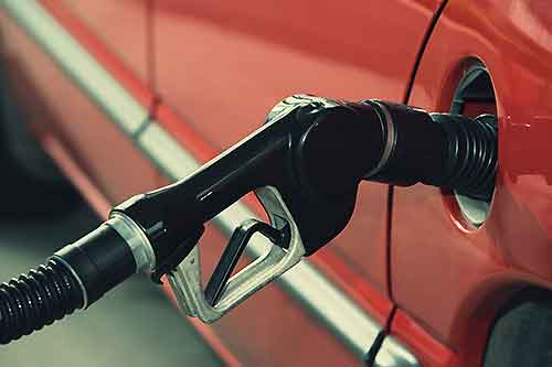 Gas expenses and employee usage monitoring can help you limit business spend.