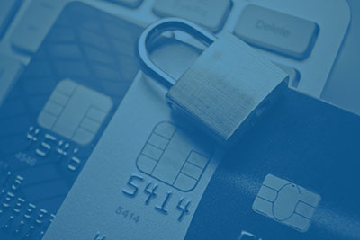 How are church credit cards related to church fraud?
