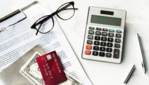 Tools to prevent business fraud