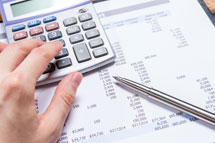 How fraud calculators can help to stop fraud