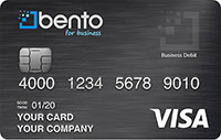Prepaid virtual credit cards help save your business time and money.