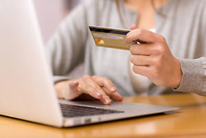 Who can benefit the most from using a prepaid reloadable credit card?