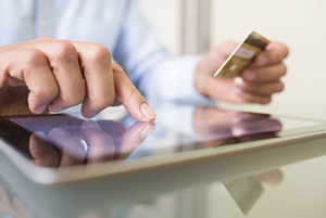 Why are so many people using prepaid reloadable debit cards?