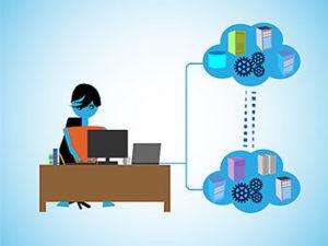 Virtual card APIs allow custom accounts payable workflows