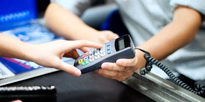 Virtual accounts make payment requisition simpler