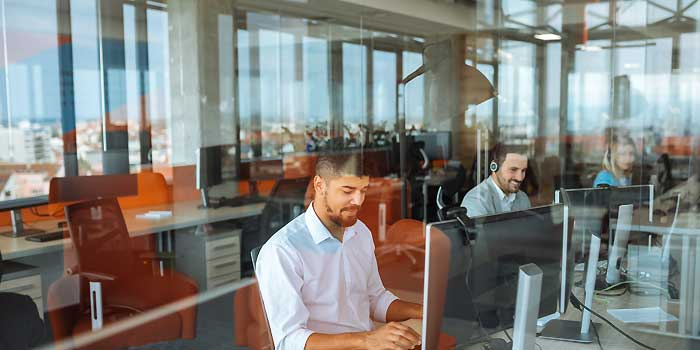 Virtual account numbers have more uses than just accounts payable