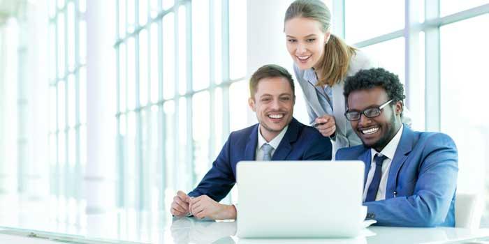 An in-depth look at multiple organizational entities virtual accounts